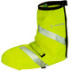 VAUDE Luminum Bike Gaiters neon yellow